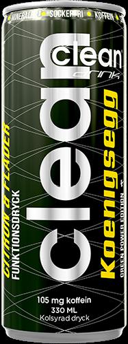 Clean_Koenigsegg