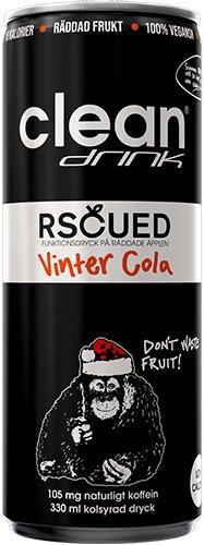 Clean rscued_VinterCola